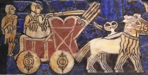 800px-Ur_chariot