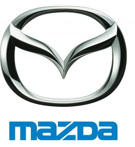 84.Mazda_2