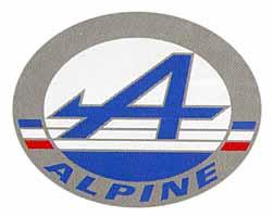 9.alpine_logo
