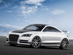 Audi-TT_ultra_quattro_Concept_2013_1600x1200_wallpaper_01