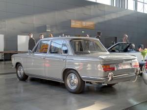 BMW 2000 1966-1972 _2_