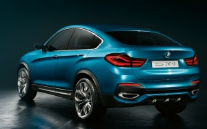 BMW-Concept-X4-rear-three-quarters