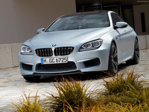 BMW-M6_Gran_Coupe_2014_1600x1200_wallpaper_06