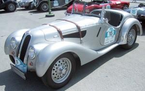 BMW_328_1938