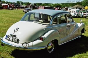BMW_V8_502_1
