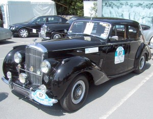 Bentley_R_Type_1954
