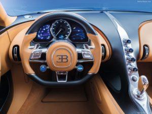 Bugatti-Chiron-2017-1280-56