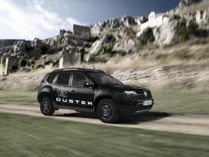 Dacia_44641_global_en