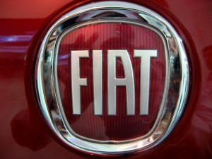 Fiat-logo4