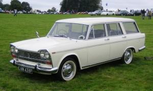 Fiat_2300_estate_ca_1968