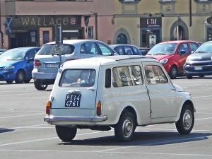 Fiat_500_Giardinetta_1