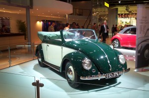 Green_Beetle_1949
