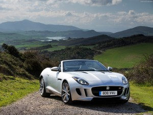 Jaguar-F-Type_2014_1600x1200_wallpaper_02
