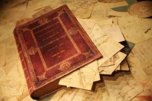 Уникално издание на реставрирания Codex Atlanticus на да Винчи