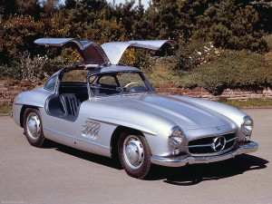 Mercedes-Benz-300_SL_Gullwing_1954_1280x960_wallpaper_07