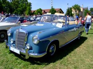 MercedesBenz220S_PontonCabrio1958