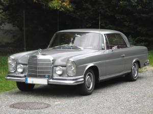 Mercedes_SE_Coupé