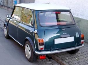 Mini_rear_20080215