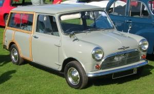 Morris_Mini_Minor_Traveller_1966