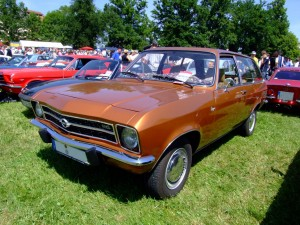 Opel_Ascona_A_Kombi_1973