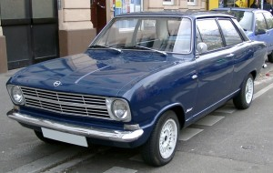 Opel_Kadett_B_front_20080408