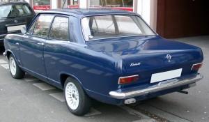 Opel_Kadett_B_rear_20080408