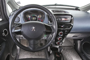 Peugeot-iOn-1200x800-c0c7c6be05babc97