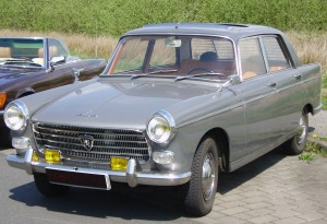 Peugeot_404_Injection