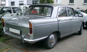 Peugeot_404_rear_20070910