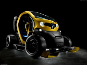 Renault-Twizy_RS_F1_Concept_2013_1600x1200_wallpaper_01