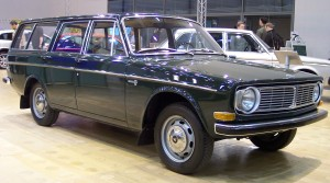 Volvo_145_green_vr_TCE