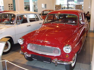 octavia1959_combi_museum