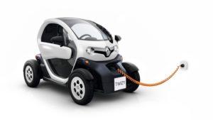 renault-twizy-M09eph1-performance-003.jpg.ximg.l_full_m.smart
