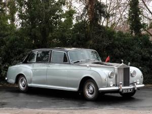 rolls-royce-phantom-limousine-v-free-2185350