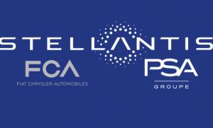 stellantis-unveils-official-logo-2-780x470