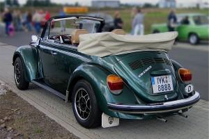 1280px-2005-09-17_VW_1303_Cabriolet_Karmann