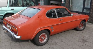 1280px-Ford_Capri_Mk_1_1600_L_(2)