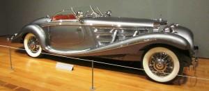 1937-Mercedes-Benz-540K-Special-Roadster