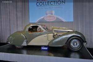 37-Bugatti_T57SC_Atalante-DV-08_GC_001