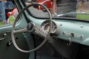 57-Fiat-600-Multipla-DV-09_CbS_i01