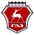 62.gaz_logo