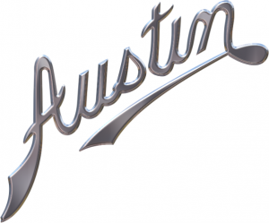 Austin_logotype_badge