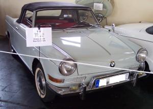 BMW_700_Cabrio_vr