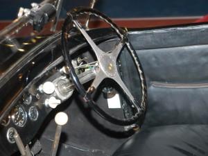 Bugatti-Type_41_Royale_mp104_pic_33788