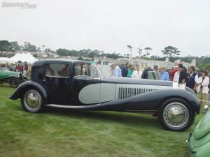 Bugatti-Type_41_Royale_mp104_pic_33792