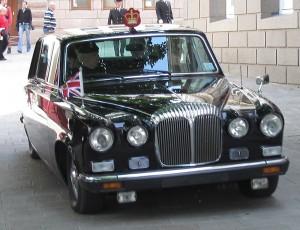 Daimler_DS420.1