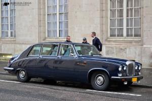 Daimler_Limousine_DS420_8320338879