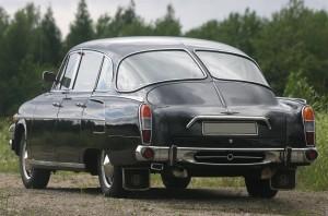 FDV2c66a7_Tatra_603_24