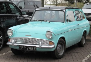 Ford_Anglia_105E_de_luxe_estate_997cc_first_reg_Mar_1967