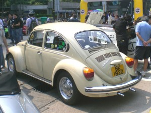 HK_Chater_Road_Show_2007_Volkswagen_VW1303_1a